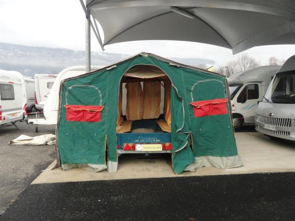 vente de caravane occasion en savoie achat de caravane occasion sur chambery caravaning du. Black Bedroom Furniture Sets. Home Design Ideas
